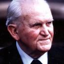 I.D. du Plessis