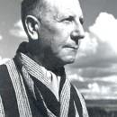 A.D. Keet