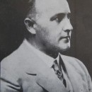 A.G. Visser