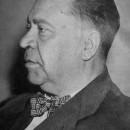 C.M. van den Heever