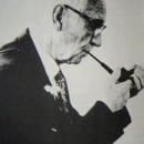 D.F. Malherbe
