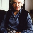 Elisabeth Eybers