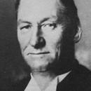 H.A. Fagan
