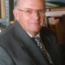 J.C. Steyn