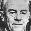 N.P. van Wyk Louw