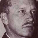 S.J. Pretorius