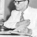 S.V. Petersen