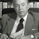 W.E.G. Louw